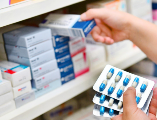 Do you need help with your Pharmaceutical Distribution?